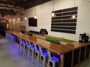 Bar[1]