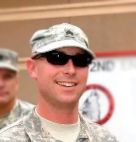 Scott Larson - Tilion Co-Founder