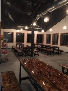 Taproom_2[1]