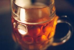 Tilion-Brewing-Co