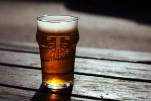 Tilion-Brewing-Glass