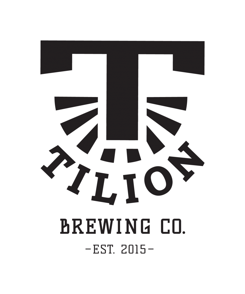 Tilion-Brewing-Logo