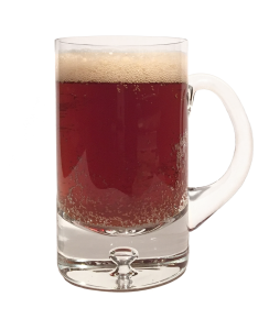 MN Brewery Craft