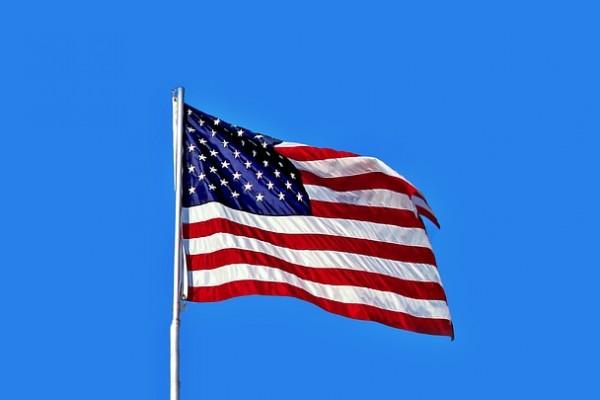flag-973746_640