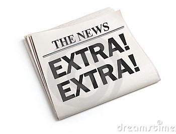 extra-extra-newspaper-clipart-1